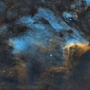 RockstarBill's Pelican data - Alternate version,                                TC_Fenua