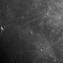 2021-03-25 - Moon - Aristarchus, Kepler & Copernicus,                                Jan Simons