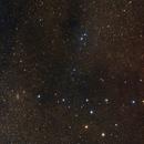 cr399,                                Zoltan Panik (ijanik)