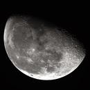 Half moon,                                Antonio.Spinoza