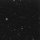 M57,                                Sagittarius_a