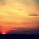 Sun ,                                Caio Vinicios