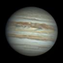 Jupiter 03.09.2020,                                SwissCheese
