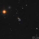 ARP147 - Rings,                                Jason Guenzel