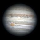 Júpiter,                                Izaac da Silva Leite