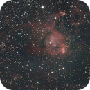 IC 1795,                                andreorig