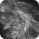 5-Panel Mosaic: Including the North American, Pelecan, Deneb, G82.2+5.3 SNR, and the nebula to the west,                                hbastro