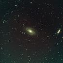 M81,                                Kjell