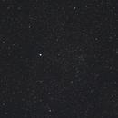 NGC 6830,                                FranckIM06