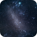 Large Magellanic Cloud Redo,                                HaydenAstro