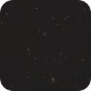 coma cluster,                                adrian-HG