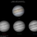 Jupiter - April 10, 2019,                                Fábio