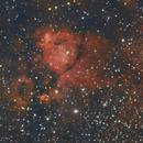 NGC896 Crop,                                Jürgen Ehnes