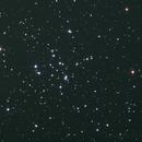 M34,                                Robert de Groot