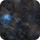 From the Pleiades to the Hyades,                                Rogelio Bernal An...