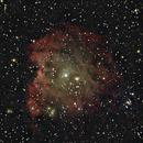 NGC2174,                                Clemens
