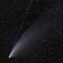 C/2020 F3(NEOWISE),                                marco_gaisser