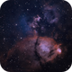 IC 1795 - Fishhead,                                Dan Stark