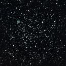 M46,                                Jon Stewart
