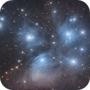 M45 2020.12.16 C14HD & Hyperstar,                                Alessandro Bianconi