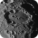 Clavius 22nd March 2021,                                Nick Smith