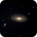 M88,                                Robert St John