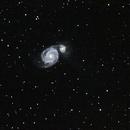 M51,                                jsolaz