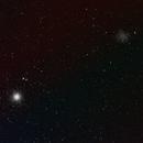 M53,                                waynemalkin