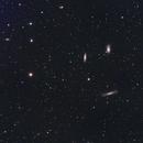 NGC3623,                                j.w