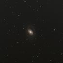 M96,                                astrognocq