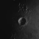Copernicus,                                Oliver Runde