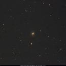 M58,                                Robert Johnson