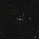 NGC 1502,                                Josef Büchsenmeister