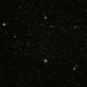 NGC7039 star cluster,                                Serge