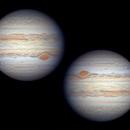 Jupiter 26 Apr 2020 - 24 min WinJ composite 4/4,                                Seb Lukas