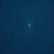 M31,                                veekoo