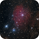 IC 1284,                                Mauricio Christiano de Souza