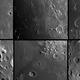 All Apollo locations,                                Astroavani - Ava...