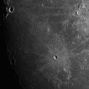 Moon - 2021-02-23 - Kepler & Environment,                                Jan Simons