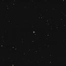 NGC 2699,                                Tony Blakesley