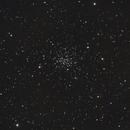 NGC 2420,                                Tertsi