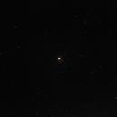 Jupiter wide field 24.02.15,                                Rich Bamford