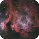 IC 1848 in RGB Colors,                                pete_xl