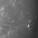 Aristarchus 17 maggio,                                Nicola Russo