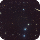 NGC 5907 and Friends,                                ks_observer