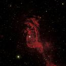 Sh2 260 HA RGB,                                jerryyyyy