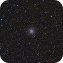 M56,                                Andrei Ioda