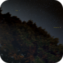 Betelgeuse Alhena Alzirr,                                msmythers