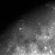 Copernicus to Plato - 20200304 - MAK90,                                altazastro