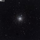 NGC6752,                                simon harding